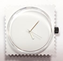Ostern Valentinstag Geburtstag Schwangerschaft & Geburt Konfirmation & Firmung Armbanduhren & Taschenuhren STAMPS