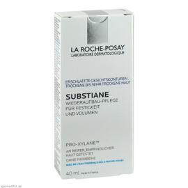 Anti-Aging-Hautpflegeprodukte L' Oreal Deutschland GmbH