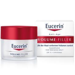 Anti-Aging-Hautpflegeprodukte Beiersdorf Ag Eucerin