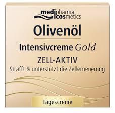 Anti-Aging-Hautpflegeprodukte Dr. Theiss Naturwareb GmbH