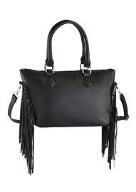Handtaschen Laura Scott