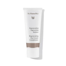 Lotion & Feuchtigkeitscremes WALA Heilmittel GmbH / Dr. Hauschka Kosmetik