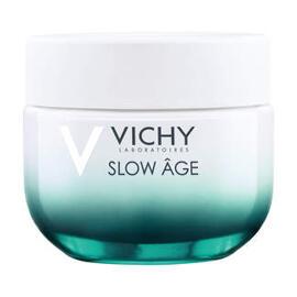 Anti-Aging-Hautpflegeprodukte Vichy