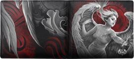 Geldbeutel & Geldklammern Spiral Gothic & Fantasy