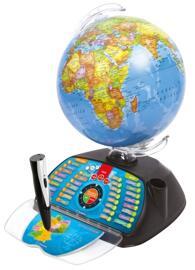 Spielzeuge & Spiele Clementoni