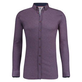 Hemden Desoto