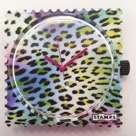 Ostern Jubiläum Valentinstag Glück Fasching Geburtstag Weihnachten Muttertag Armbanduhren & Taschenuhren STAMPS