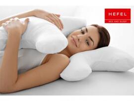 Bett- und Haushaltswäsche Hefel