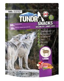 Leckerbissen für Hunde Tundra