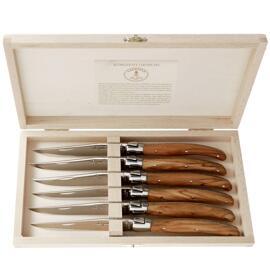 Küchenhelfer & -utensilien Laguiole