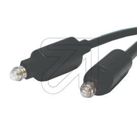 Audio- & Videokabel EGB