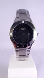 Weihnachten Armbanduhren & Taschenuhren ELYSEE