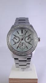 Weihnachten Armbanduhren & Taschenuhren ESPRIT