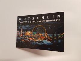 Geschenkanlässe Eisleber Wiesenmarkt