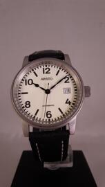 Weihnachten Armbanduhren & Taschenuhren ARISTO Germany