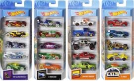 Spielzeugautos HOT WHEELS