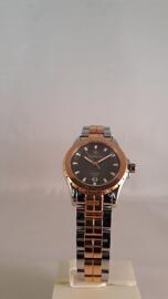 Weihnachten Armbanduhren & Taschenuhren Michel Herbelin