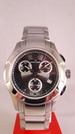Weihnachten Armbanduhren & Taschenuhren Candino