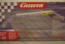 Spielzeuge Carrera