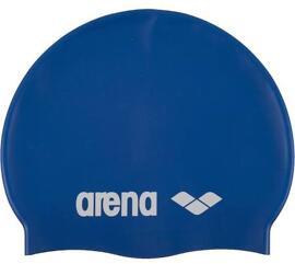 Badekappen Arena