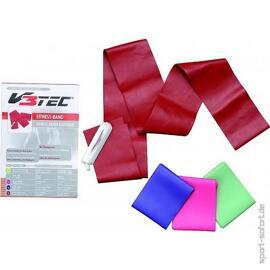 Fitnessbänder V3tec