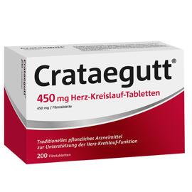 Medikamente & Arzneimittel Dr. Willmar Schwabe
