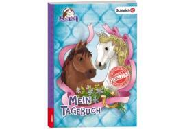 Notizbücher & Notizblöcke Ameet SCHLEICH® Horse Club