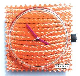 Ostern Valentinstag Glück Fasching Geburtstag Weihnachten Anti-Stress Muttertag Armbanduhren & Taschenuhren STAMPS
