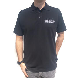 Poloshirts Bochumer Originale