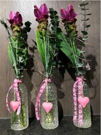 Valentinstag Wilco