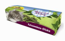Leckerbissen für Katzen JR Farm
