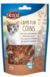 Leckerbissen für Katzen Trixie