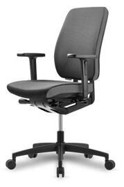 Büro- & Schreibtischstühle Bernutz