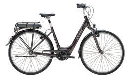 Fahrräder Diamant