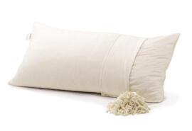 Schlafhilfen Domiente