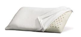 Schlafhilfen Dormiente