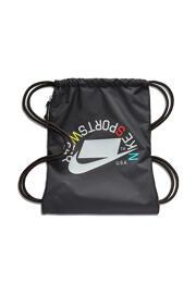 Handtaschen & Geldbörsenaccessoires Nike