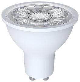 LED-Leuchtmittel MÜLLER LICHT