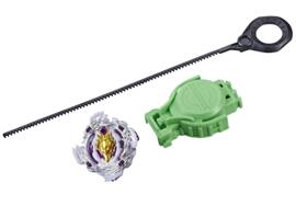 Spielzeuge & Spiele Beyblade