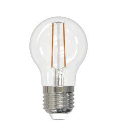 LED-Leuchtmittel 2,49