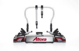 Fahrradträger Atera