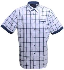 Hemden Mode Monte Carlo