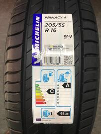 Fahrzeuge & Teile Michelin