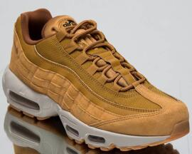 Sneaker Low Nike Air Max 95 SE