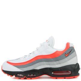 Sneaker Low Nike