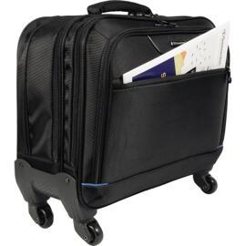 Koffer Soennecken