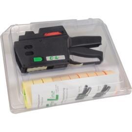 Preisauszeichnungsgeräte CreenLine