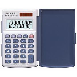 Taschenrechner Sharp