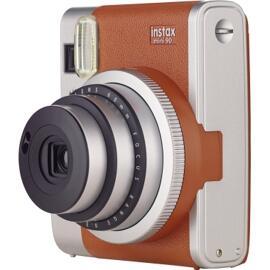 Kameras & Optik Fujifilm
