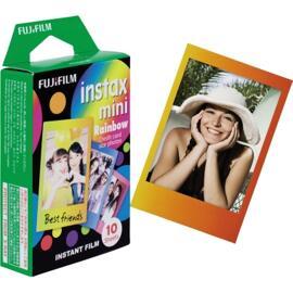 Kamera- & Optisches Zubehör Fujifilm